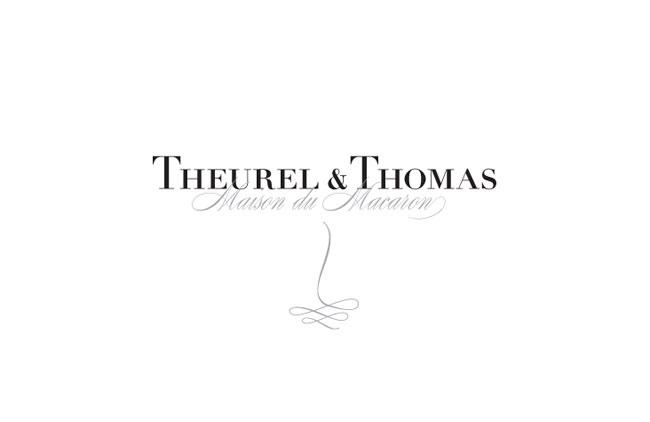 Theurel & Thomas logo