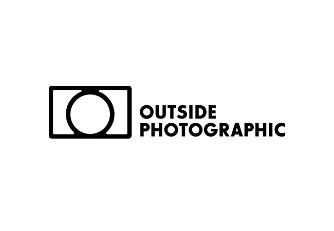Outside Photographic