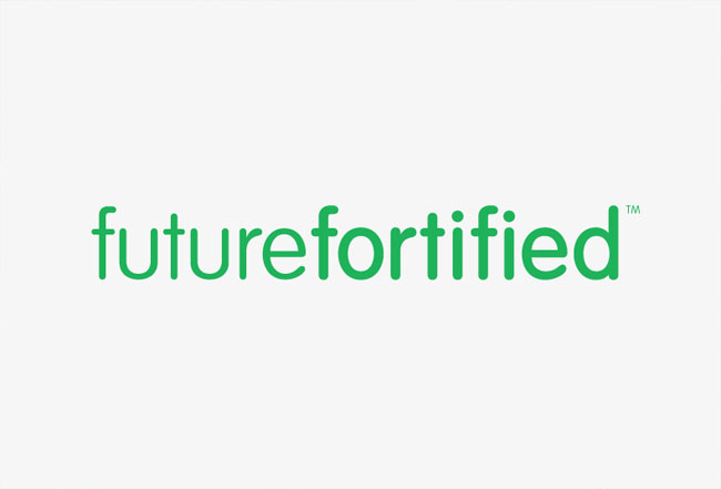 Future Fortified