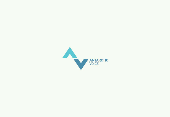 Antarctic Voice