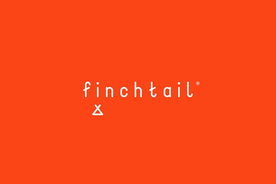 Finchtail identity