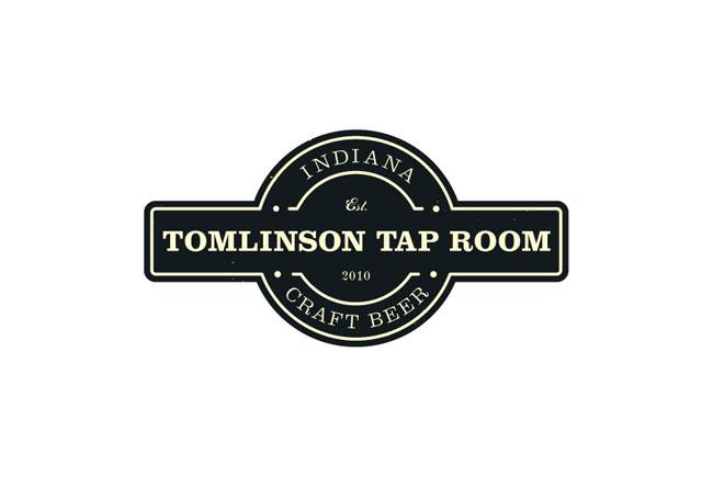 Tomlinson Tap Room