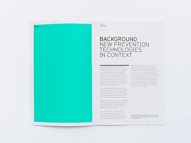 NPT booklet