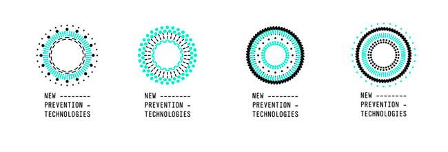 NPT logos
