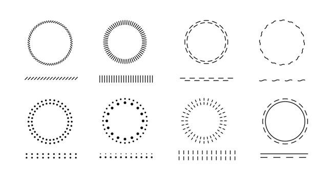 NPT symbols