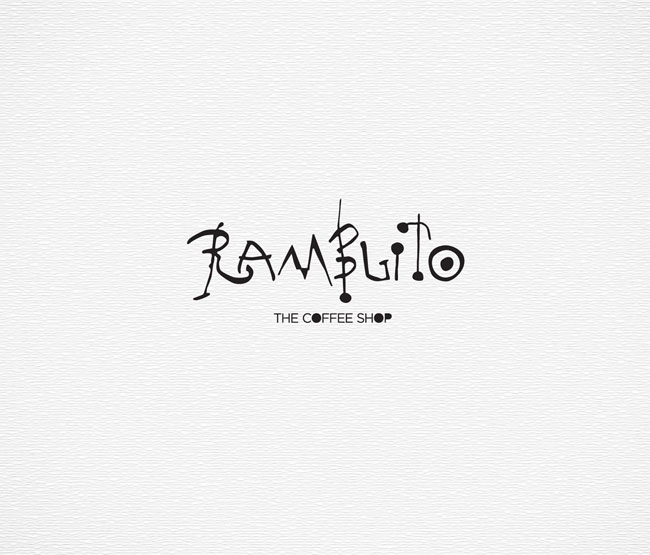 Ramblito
