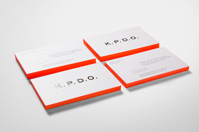 Excellent Name Business Card Design 650 x 431 · 37 kB · jpeg