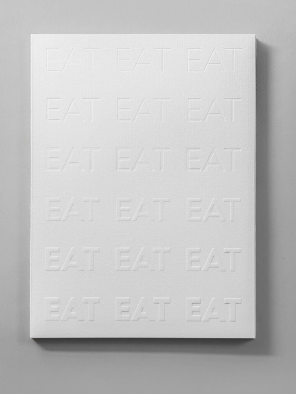 EAT identity