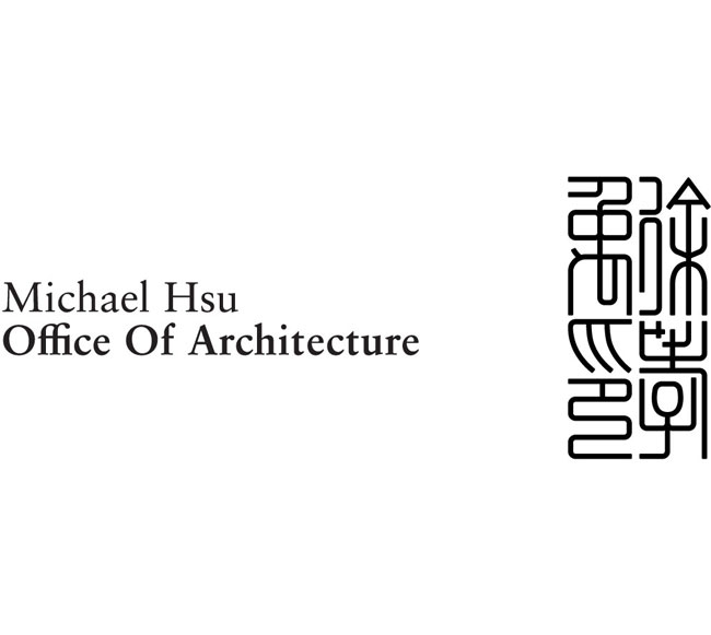 Michael Hsu Office of Architecture identity