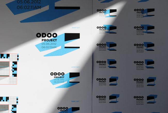 Odooproject