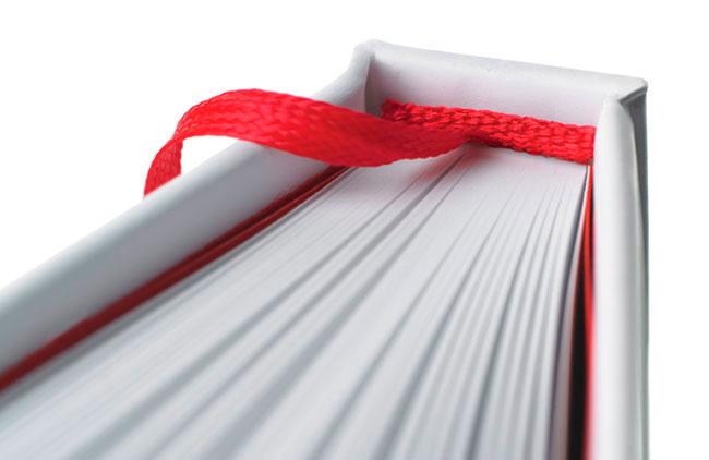 ubyu ribbon