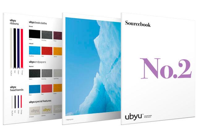ubyu sourcebook