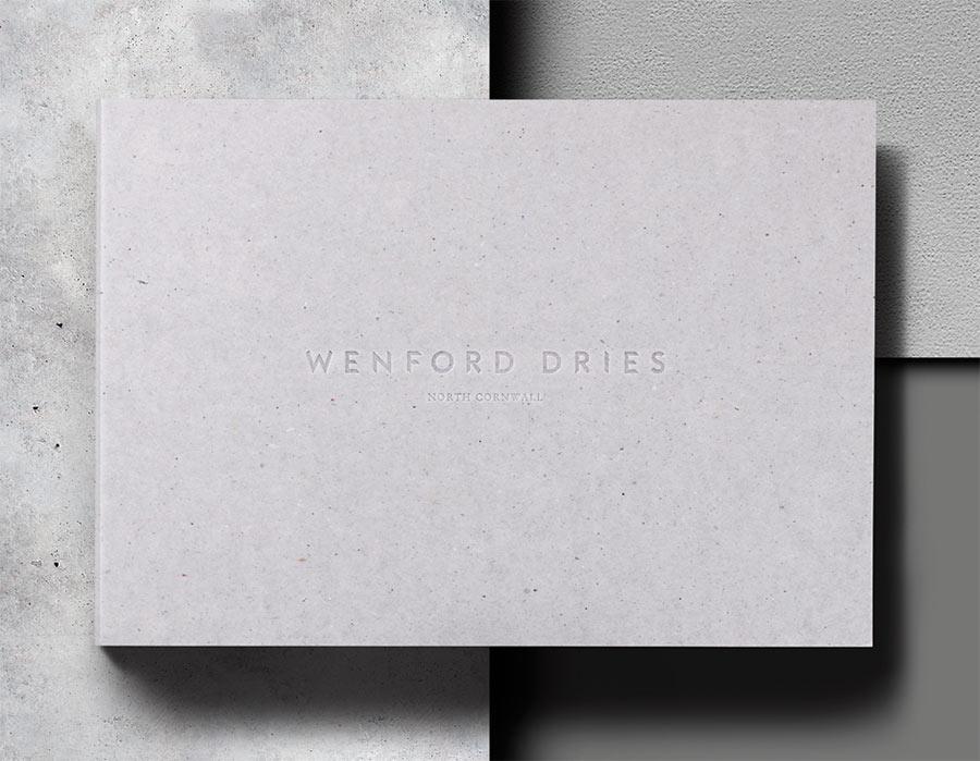 Wenford Dries