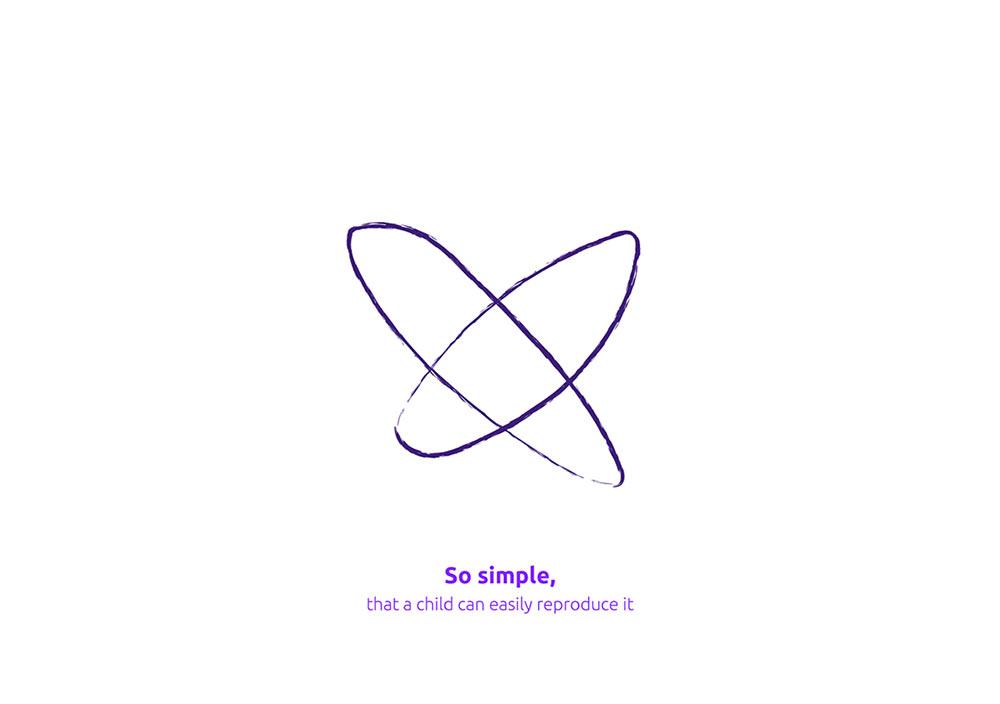 Sigfox symbol
