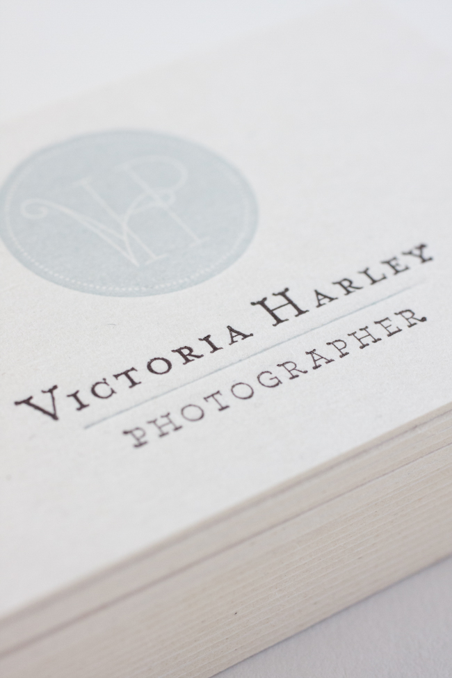 Victoria Harley Photography