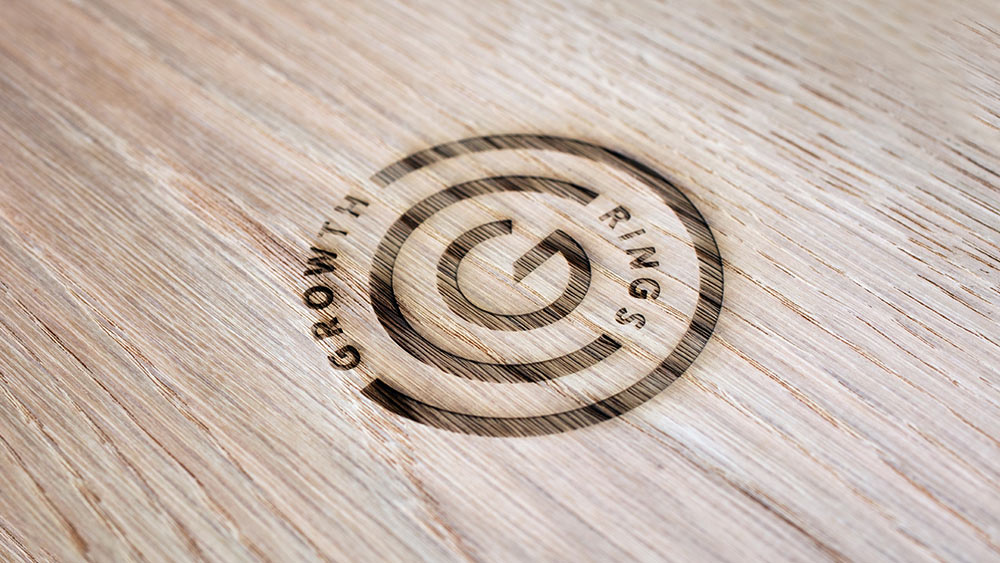 Growth Rings identity