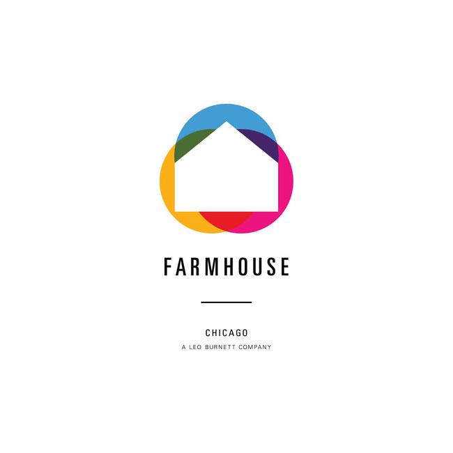 Farmhouse logo