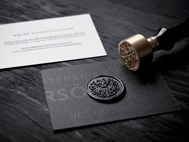 Wax Seals For Wedding Invitations is Inspirational Style To Make Great Invitation Card