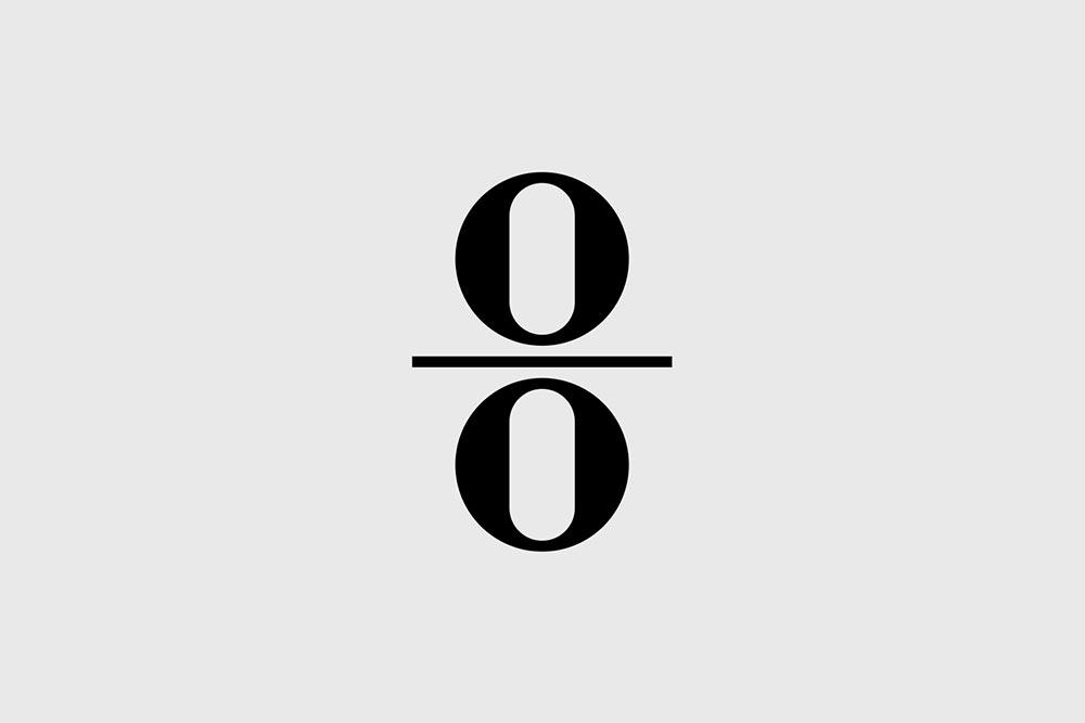 O/O Brewing logo