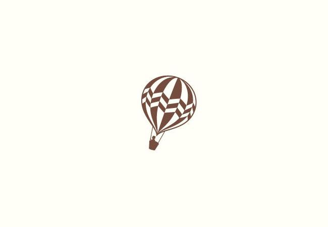 Minette logo