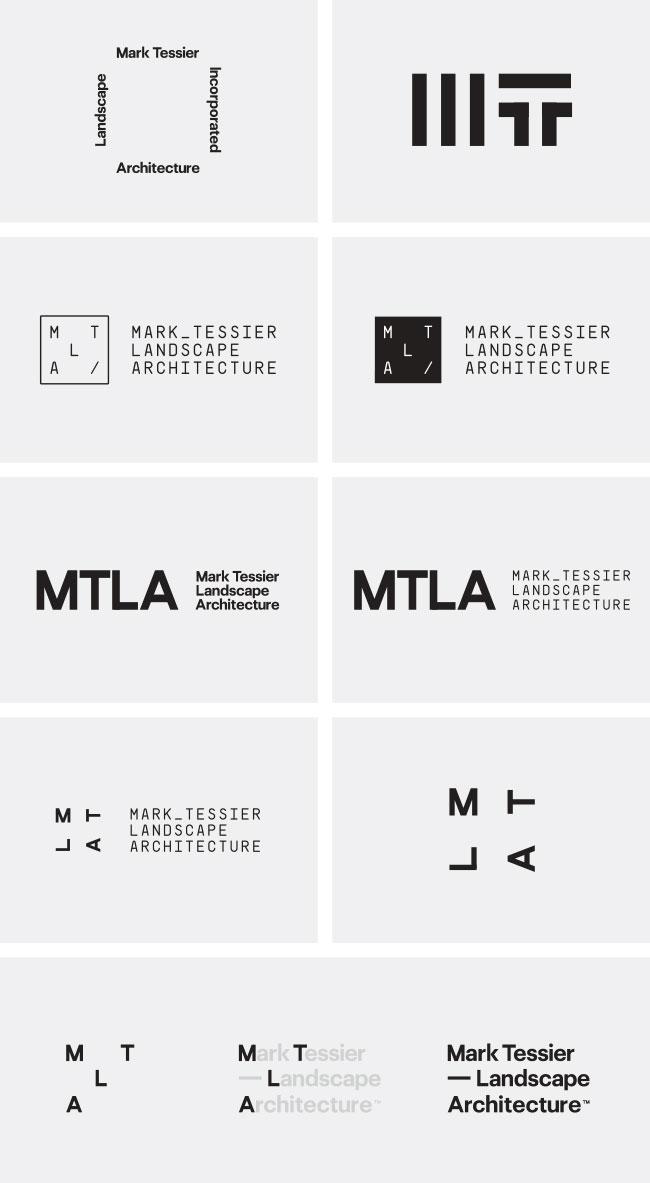 MTLA identity