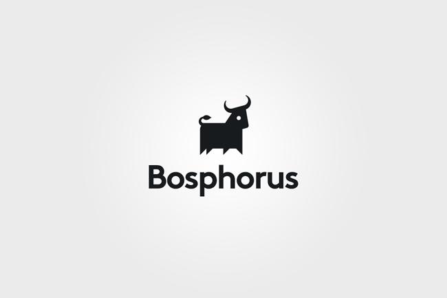 Bosphorus identity