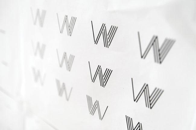 Watermark identity
