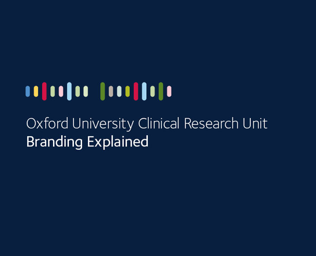 Oxford University Clinical Research Unit