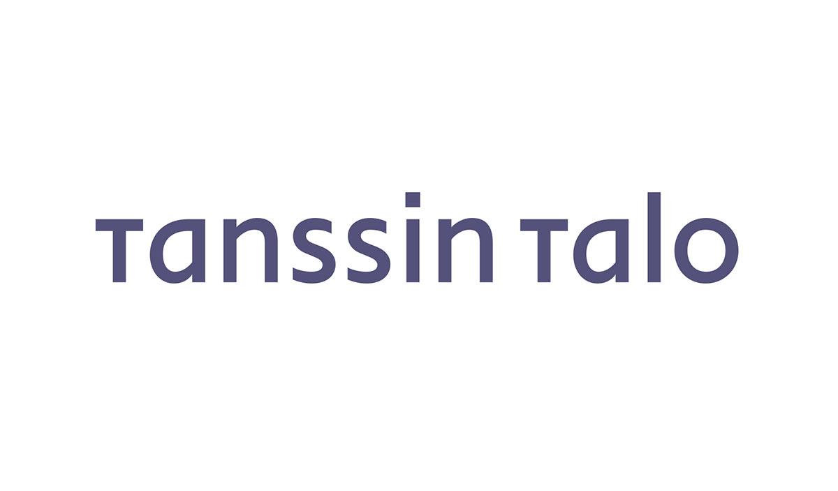 Design House Helsinki identity