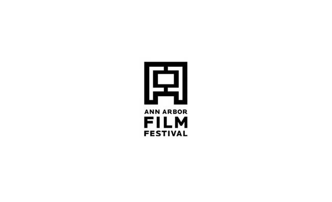 Film Independent Logo Ann Arbor Film Festival