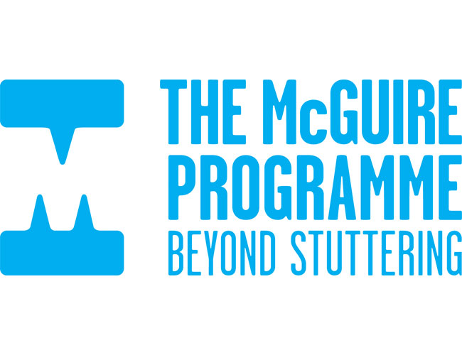 The McGuire Programme logo
