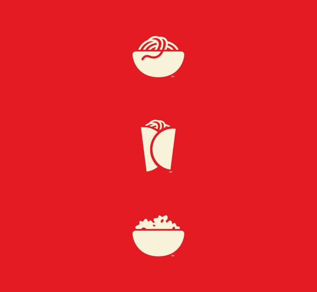 Italio icons