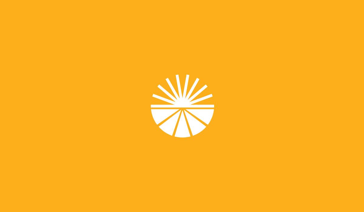 Le Fruit logo