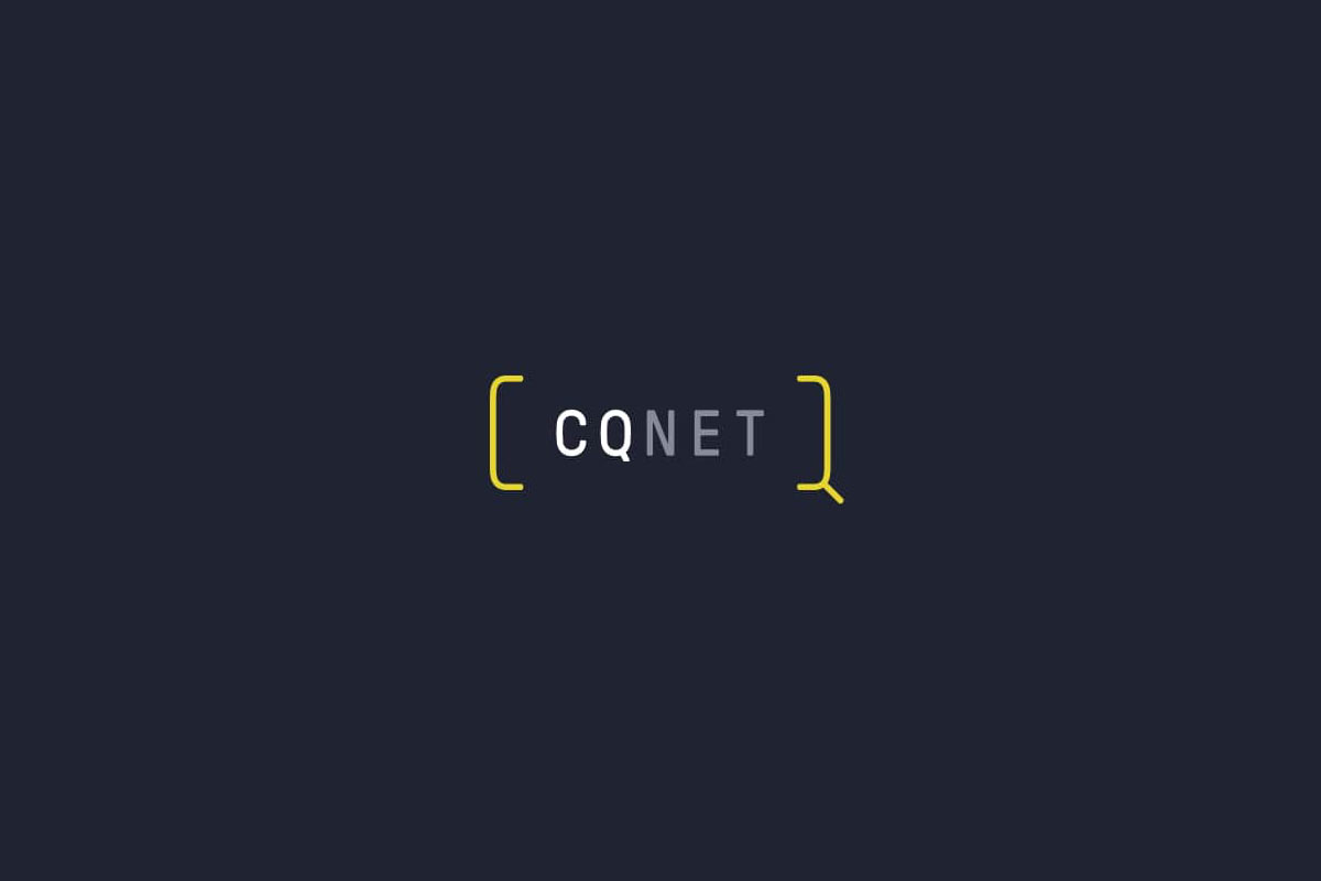 Consortiq identity