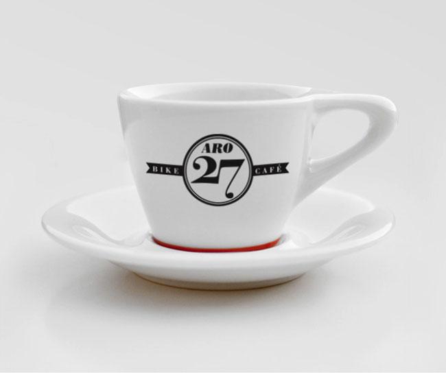 Aro 27 identity