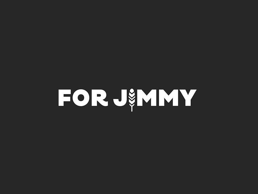 For Jimmy identity