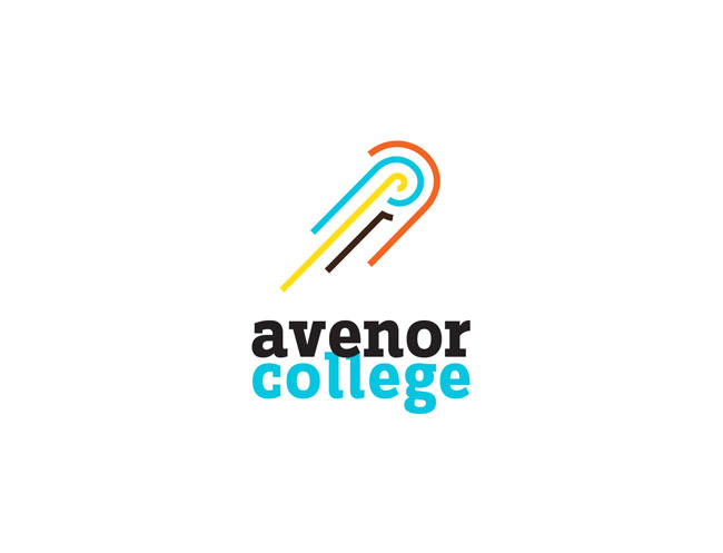 Avenor College proposal