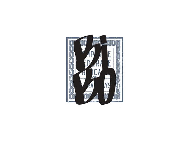 Bibo logo