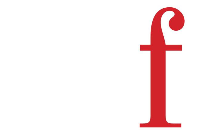 Freitags logo