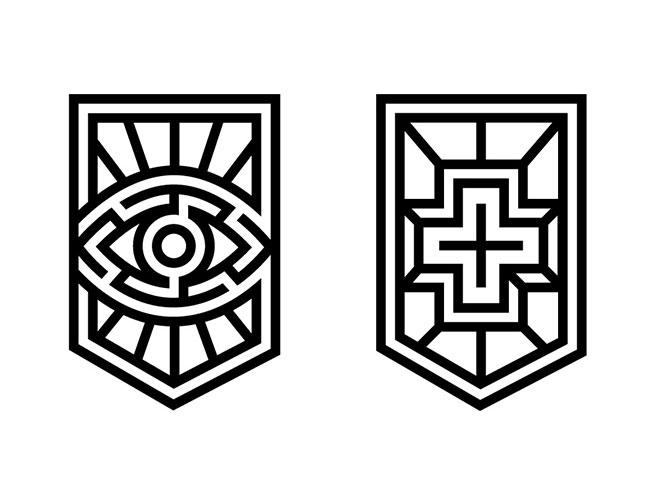 Normansk identity