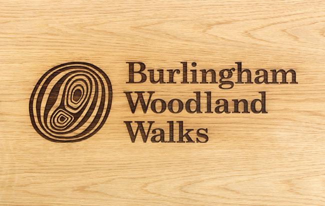 Burlingham Woodland Walks