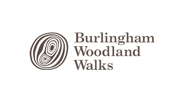 Burlingham Woodland Walks