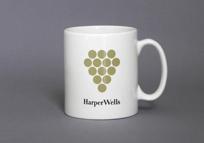 HarperWells