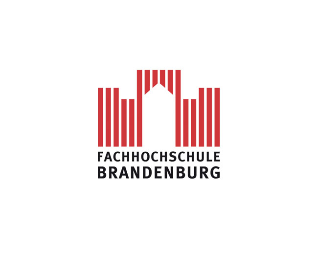 FHB old logo