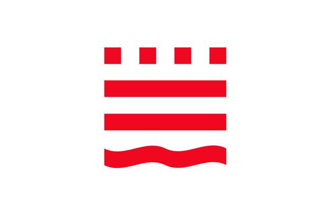 FHB symbol