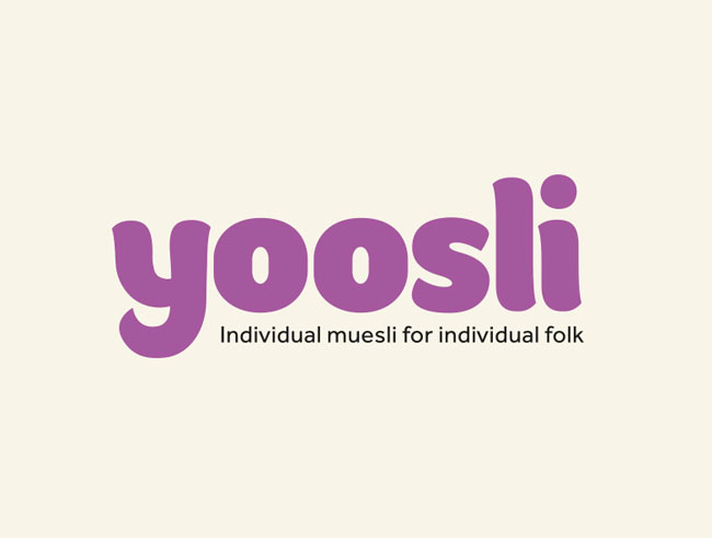 Yoosli logo