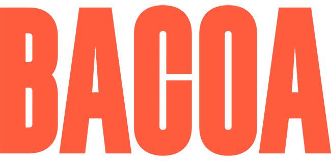 Bacoa logo