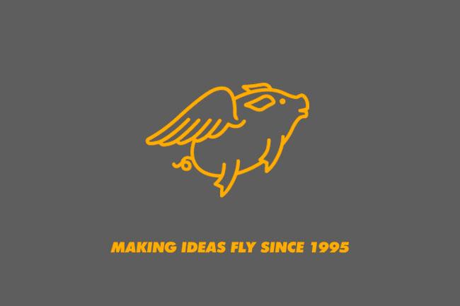 Unreal brand identity design