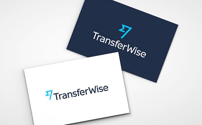 TransferWise identity