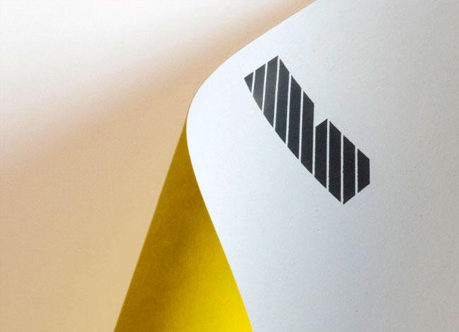 McCormack Joinery identity design